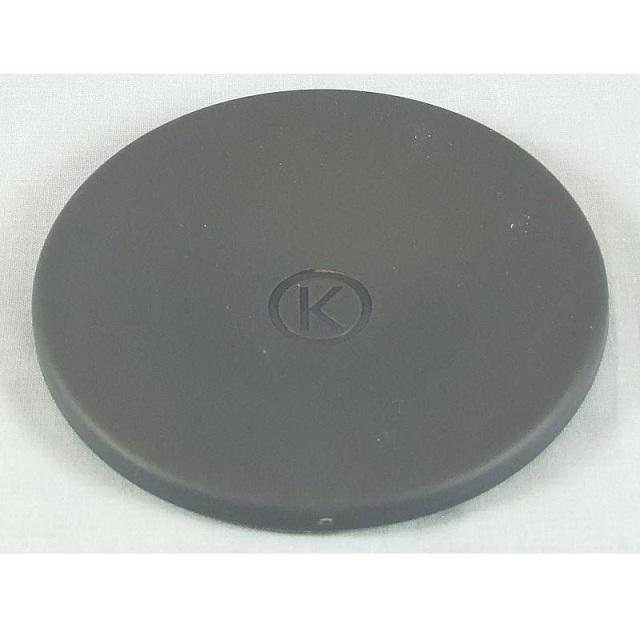 KW714805 - Крышка чаши (диаметр 11 см) к блендерам Kenwood (Кенвуд)