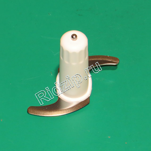 KW714915 - KW714915 Нож к измельчителям Kenwood (Кенвуд)