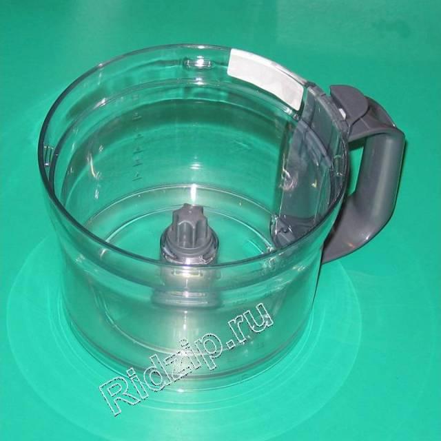 KW714982 - Чаша основная к кухонным комбайнам Kenwood (Кенвуд)