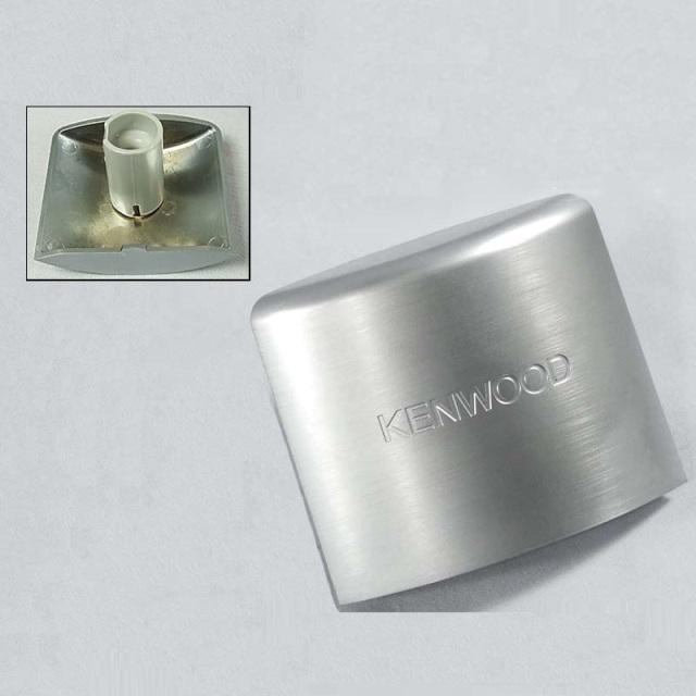 KW715197 - Крышка низкоскоростного привода к кухонным комбайнам Kenwood (Кенвуд)