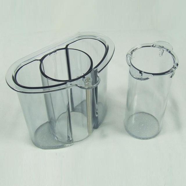 KW715510 - Толкатели основной чаши к кухонным комбайнам Kenwood (Кенвуд)