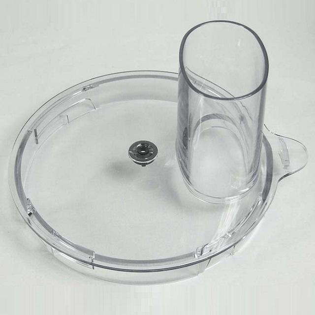 KW715706 - Крышка чаши к кухонным комбайнам Kenwood (Кенвуд)