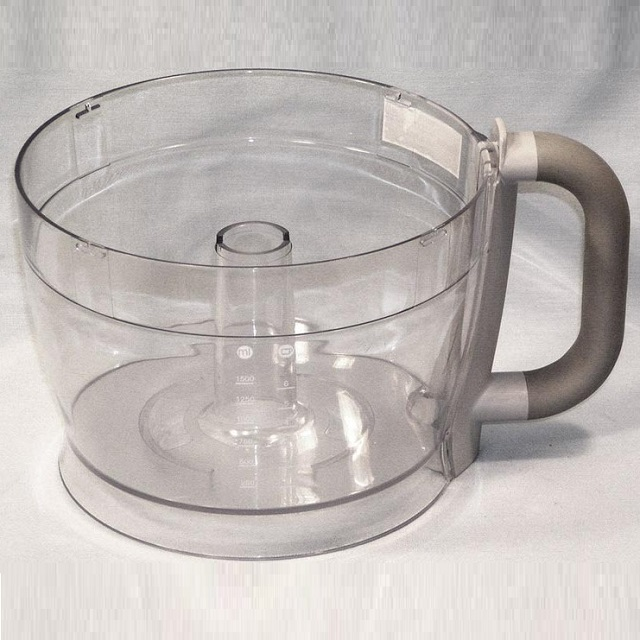KW716012 - Чаша к кухонным комбайнам Kenwood (Кенвуд)