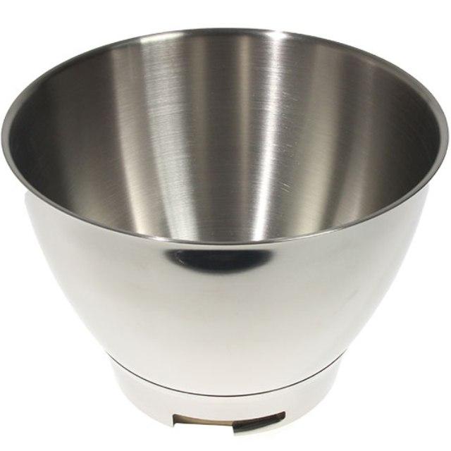 KW716142 - Чаша металлическая к кухонным комбайнам Kenwood (Кенвуд)