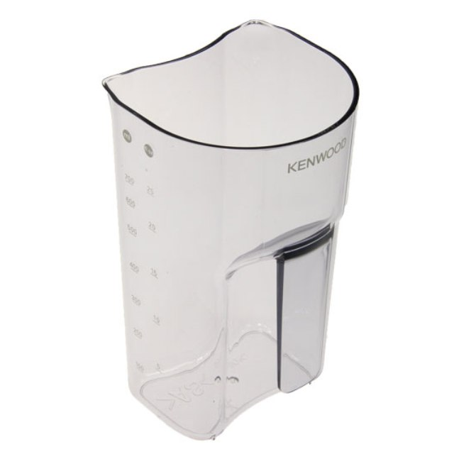 KW716251 - Контейнер для сока к соковыжималкам Kenwood (Кенвуд)