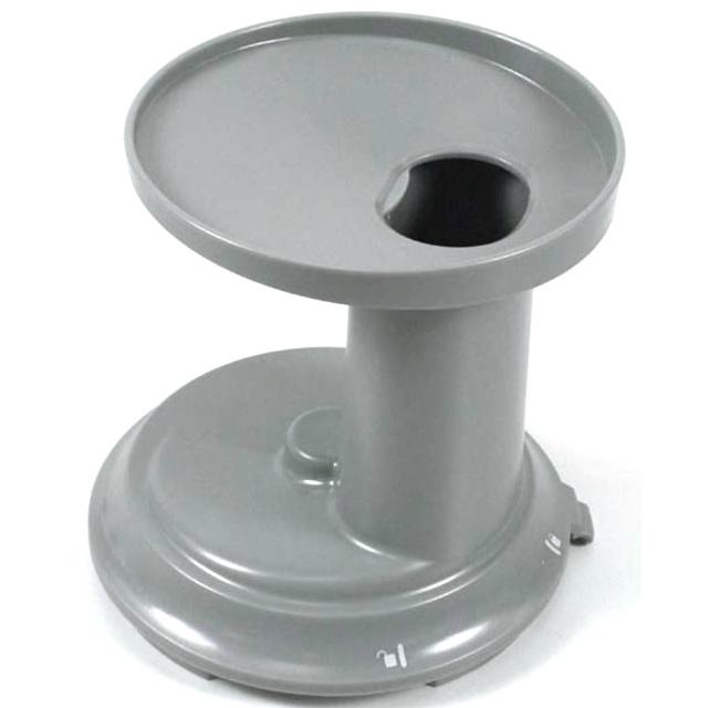 KW716254 - Крышка с загрузочным лотком к соковыжималкам Kenwood (Кенвуд)