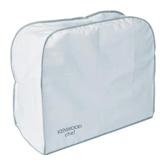 KW716335 - Чехол защитный к кухонным комбайнам Kenwood (Кенвуд)