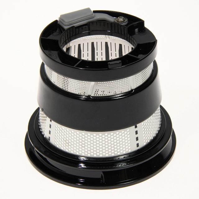 KW716713 - KW716713 Корзина фильтра для смузи к соковыжималкам Kenwood (Кенвуд)