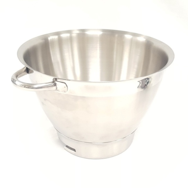 KW716725 - Чаша с ручками к кухонным комбайнам Kenwood (Кенвуд)