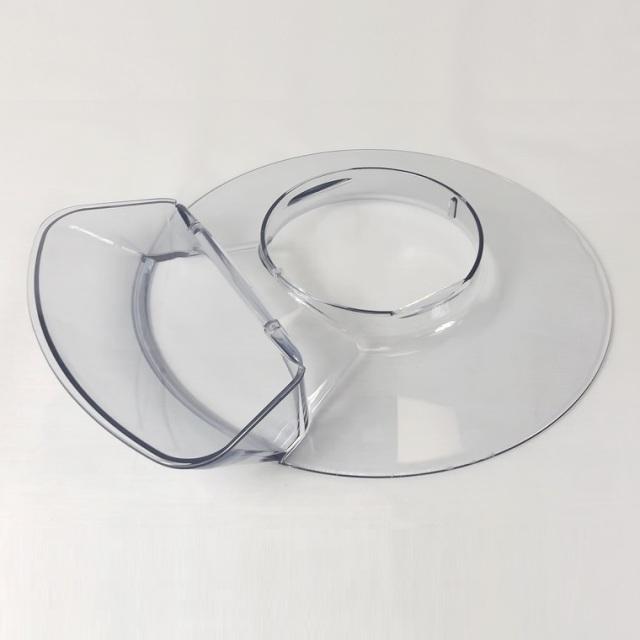 KW716887 - KW716887 Крышка защиты от брызг к кухонным комбайнам Kenwood (Кенвуд)