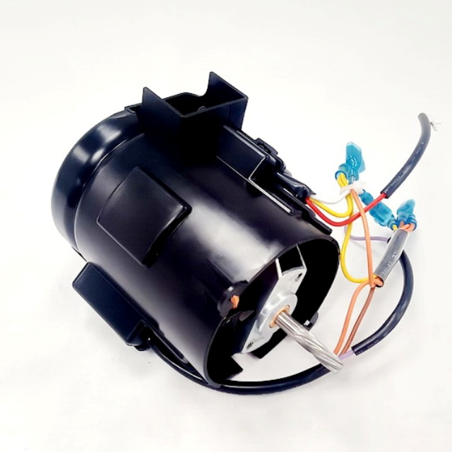 KW716901 - Электромотор переменного тока к мясорубкам Kenwood (Кенвуд)