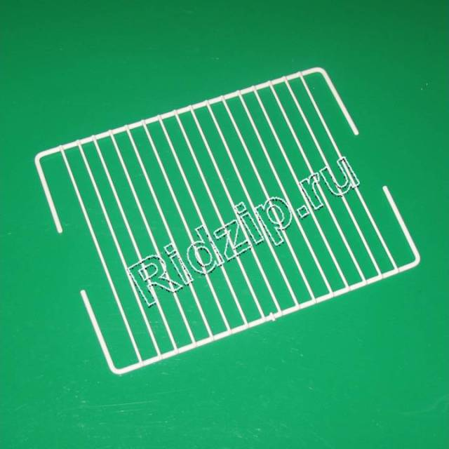L268742 - Полка-Решетка к холодильникам Indesit, Ariston (Индезит, Аристон)