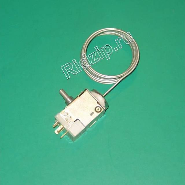 L851090 - Термостат ТАМ 133-1М-75-2,0-4,8-1-А   к холодильникам Indesit, Ariston (Индезит, Аристон)