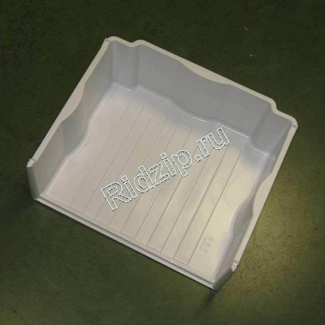 L857049 - Ящик к холодильникам Indesit, Ariston (Индезит, Аристон)