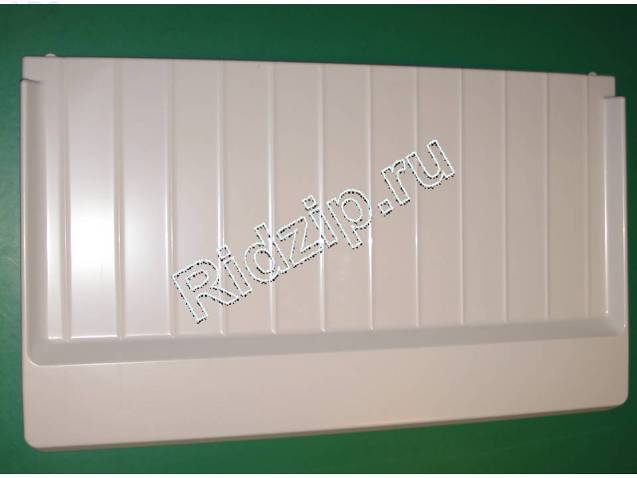 L857116 - Полка над ящиками для овощей к холодильникам Indesit, Ariston (Индезит, Аристон)