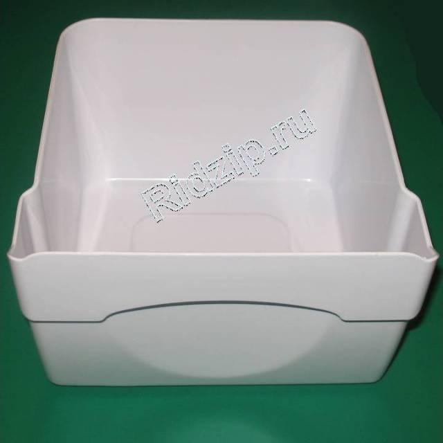 L857205 - Ящик ( контейнер ) для овощей и фруктов к холодильникам Indesit, Ariston (Индезит, Аристон)