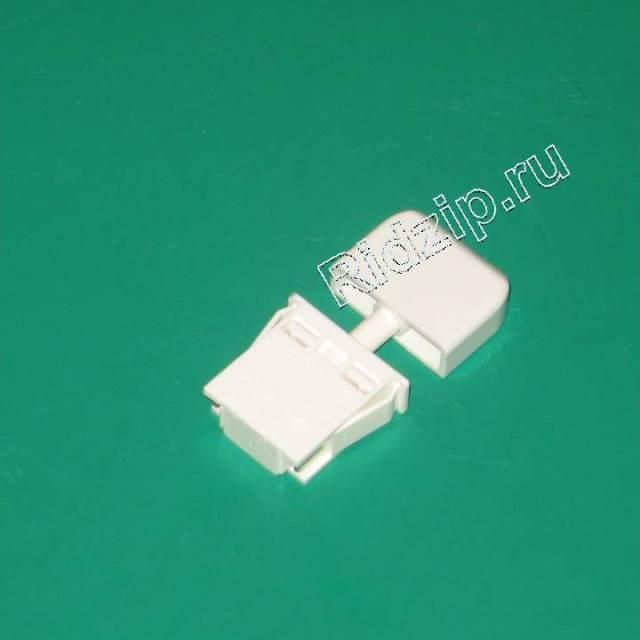 LB 6060084 - Выключатель  к холодильникам Liebherr (Либхер)