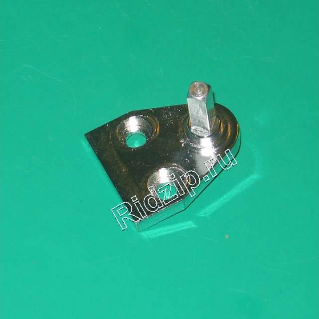 LB 7042300 - Петля двери (шарнир) к холодильникам Liebherr