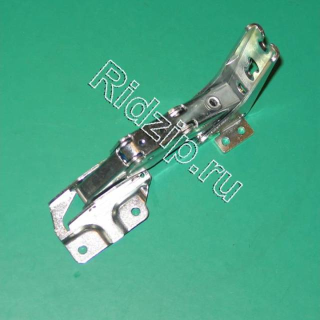 LB 7043202 - Петля ( Нижняя правая ) Hettich 3363 5.0 к холодильникам Liebherr (Либхер)