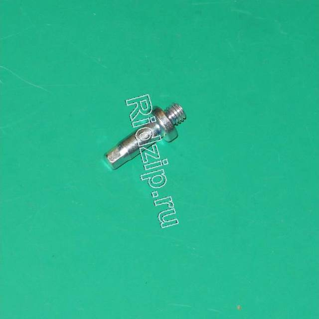LB 7113077 - Шарнир петли двери к холодильникам Liebherr (Либхер)