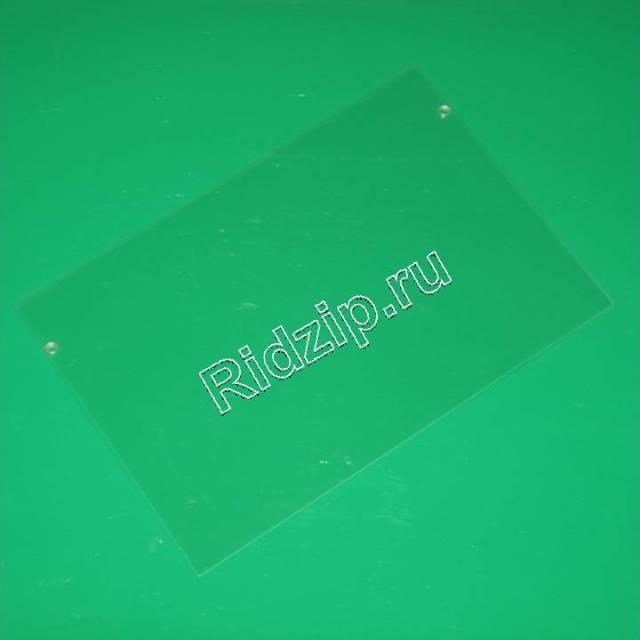 LB 7271881 - Полка 50 x32x0.4 см. к холодильникам Liebherr (Либхер)