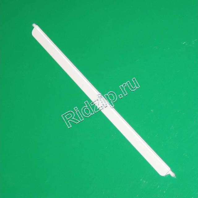 LB 7412225 - Обрамление полки ( пластик ) к холодильникам Liebherr (Либхер)
