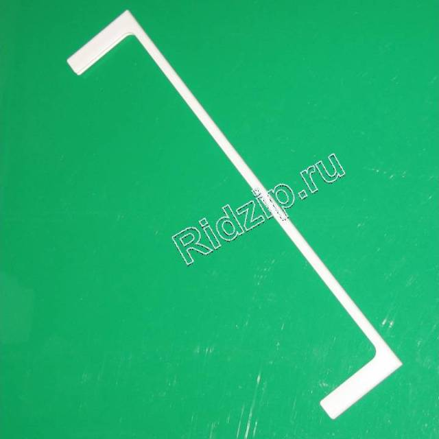 LB 7412464 - Обрамление полки ( пластик ) к холодильникам Liebherr (Либхер)