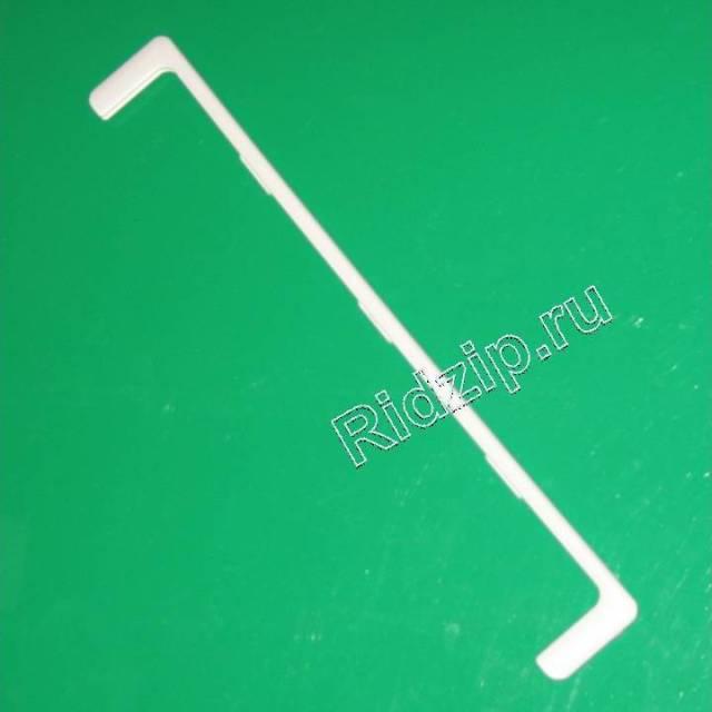 LB 7422934 - Обрамление полки ( пластик ) 51 см. к холодильникам Liebherr (Либхер)