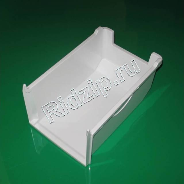 LB 7420134 - Ящик белый без ручки к холодильникам Liebherr (Либхер)