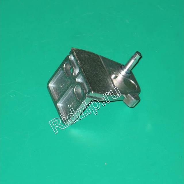 LB 9450789 - Петля двери к холодильникам Liebherr