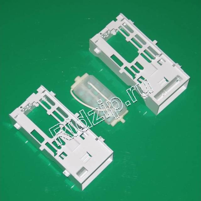 LB 9590151 - Рем.комплект для генератора льда к холодильникам Liebherr (Либхер)