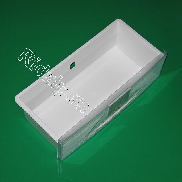 LB 9790137 - Ящик морозильной камеры к холодильникам Liebherr (Либхер)