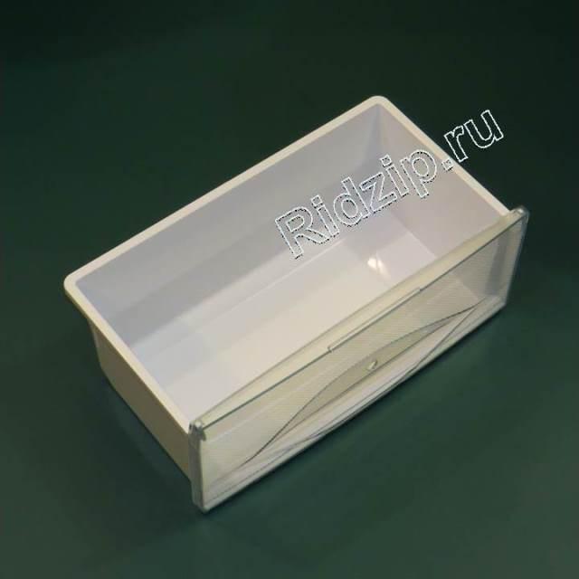LB 9791074 - LB 9791074 Ящик мороз узк к холодильникам Liebherr (Либхер)