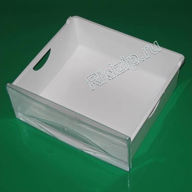 LB 9791172 - Ящик морозильной камеры к холодильникам Liebherr (Либхер)