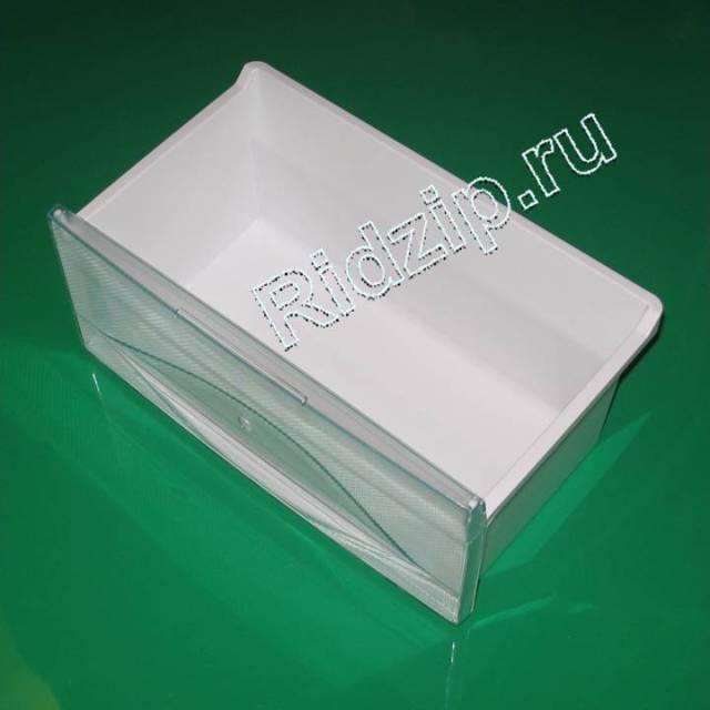 LB 9791180 - Ящик морозилки белый к холодильникам Liebherr (Либхер)
