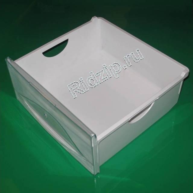 LB 9791216 - Ящик морозилки белый к холодильникам Liebherr (Либхер)