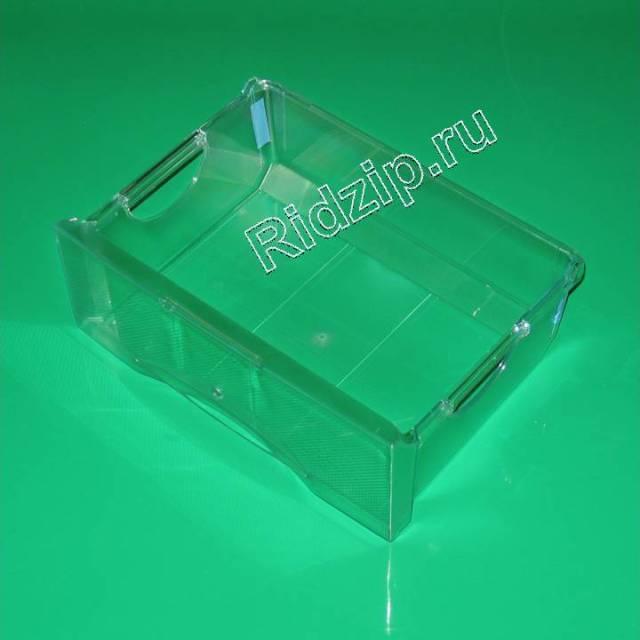 LB 9791292 - Ящик морозильной камеры к холодильникам Liebherr (Либхер)