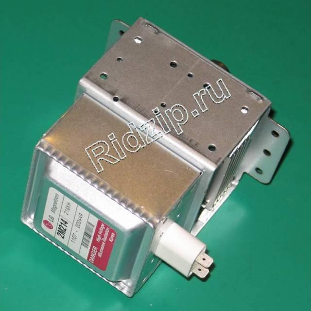 LG 2M214-21GKH - Магнетрон к микроволновым печам, СВЧ LG (ЭлДжи)