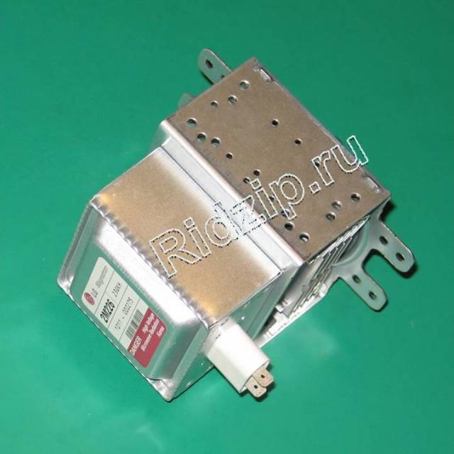 LG 2M226-23GKH - Магнетрон к микроволновым печам, СВЧ LG (ЭлДжи)