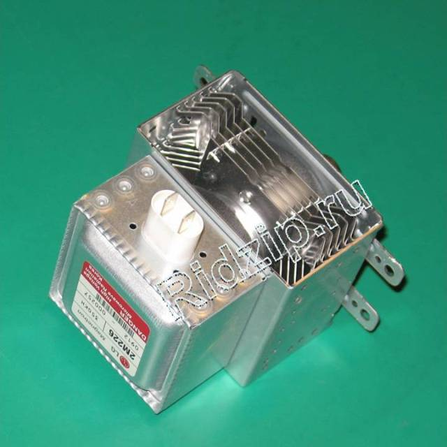 LG 2M226-35GKH - Магнетрон к микроволновым печам, СВЧ LG (ЭлДжи)