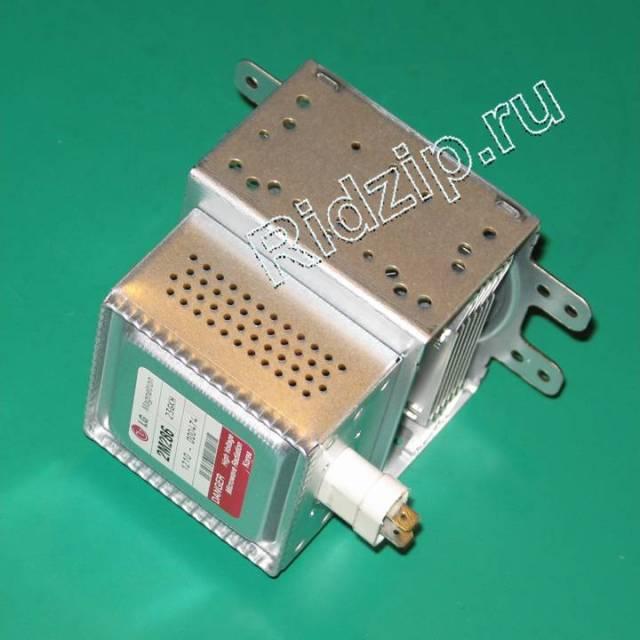 LG 2M286-23GKH - Магнетрон к микроволновым печам, СВЧ LG (ЭлДжи)