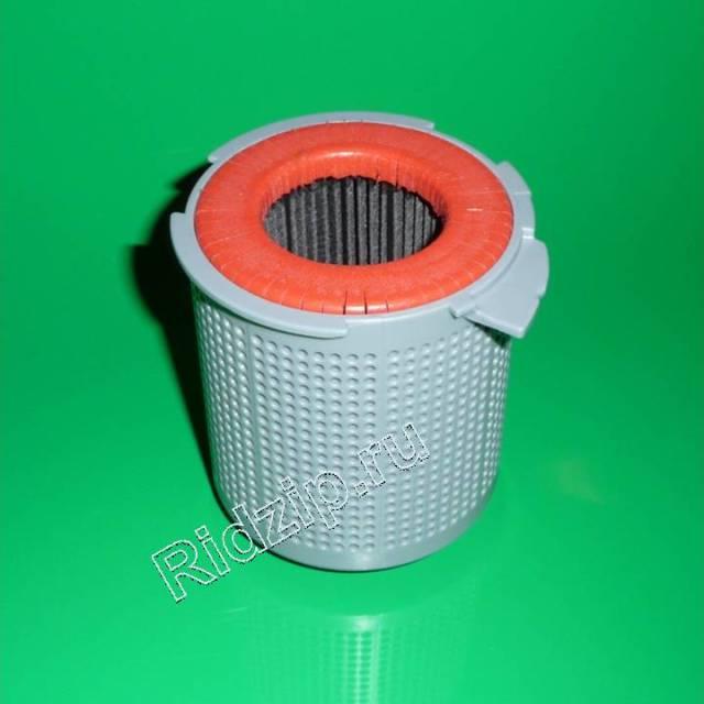 LG 3211FI2376H - Фильтр к пылесосам LG (ЭлДжи)