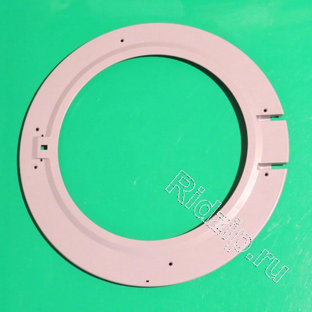 LG 3212ER1019B - LG 3212ER1019B Обрамление люка внутреннее в сборе к стиральным машинам LG (ЭлДжи)