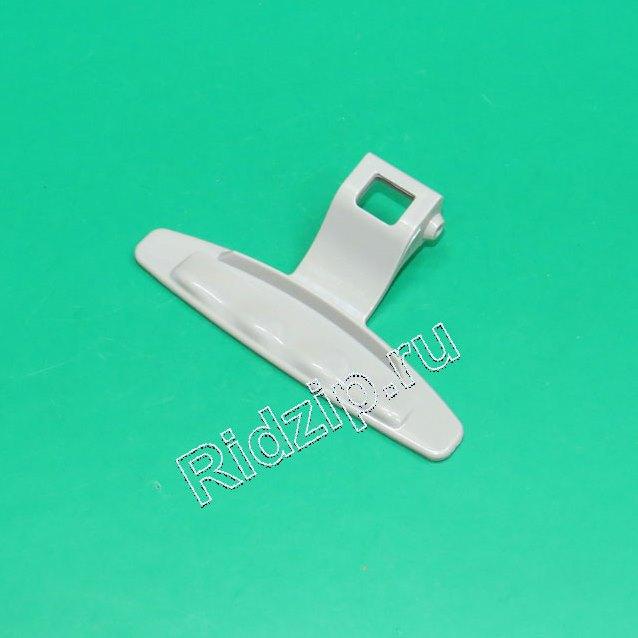 LG 3650ER2005B - Ручка люка к стиральным машинам LG (ЭлДжи)