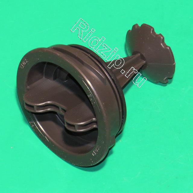 LG 383EER2001B - LG 383EER2001B Фильтр сливного насоса к стиральным машинам LG (ЭлДжи)