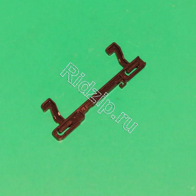 LG 4026W2A014A - Крючок двери к микроволновым печам, СВЧ LG (ЭлДжи)