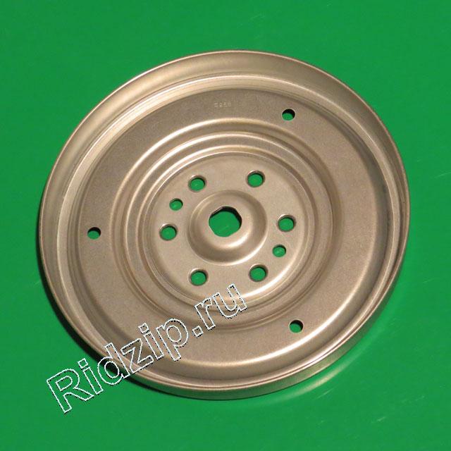 LG 4560ER1001B - LG 4560ER1001B Шкив приводной барабана к стиральным машинам LG (ЭлДжи)