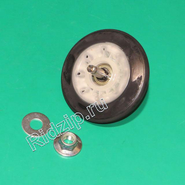 LG 4581EL2002H - Опорный ролик барабана ( замена для 4581EL2002C ) к сушильным шкафам LG (ЭлДжи)