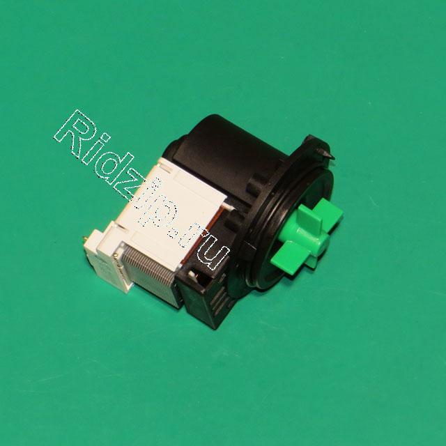 LG 4681EN2005A - Насос сливной ( помпа ) к стиральным машинам LG (ЭлДжи)