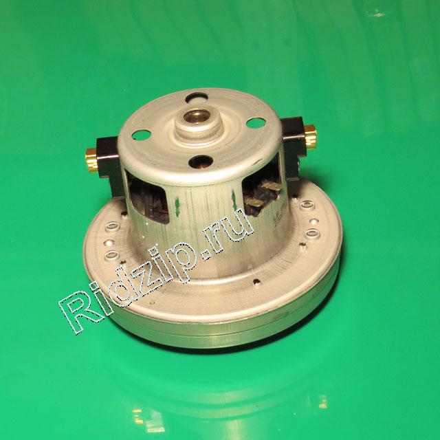 LG 4681FI2428J - Мотор ( электродвигатель ) к пылесосам LG (ЭлДжи)